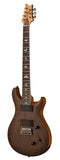 PRS SE Mark Holcomb 7 String Electric Guitar