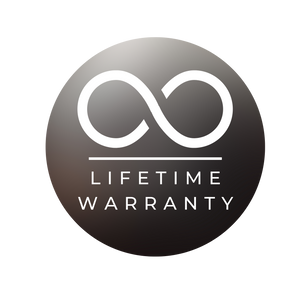 Lifetime Warranty For TissueFit