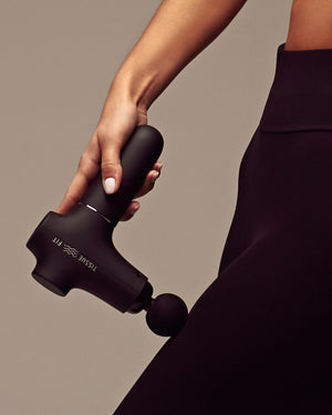 TissueFit One - Deep Tissue Massager