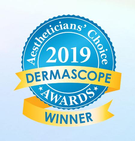 https://www.dermascope.com/38-aestheticians-choice-awards-2018-vote-now