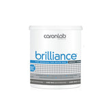 Caronlab Brilliance Hard Wax