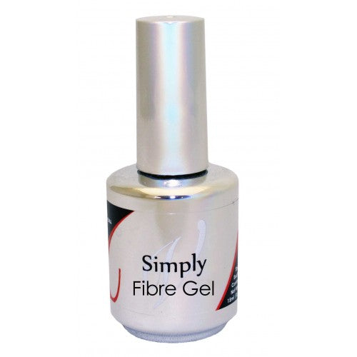 enVogue - Simply Gel - FIBRE GEL