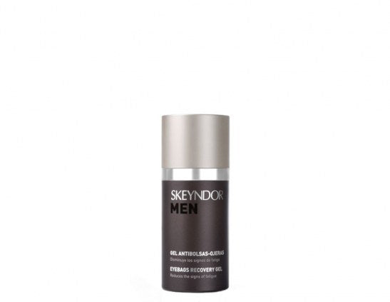 Skeyndor Men - Eyebags Recovery Gel