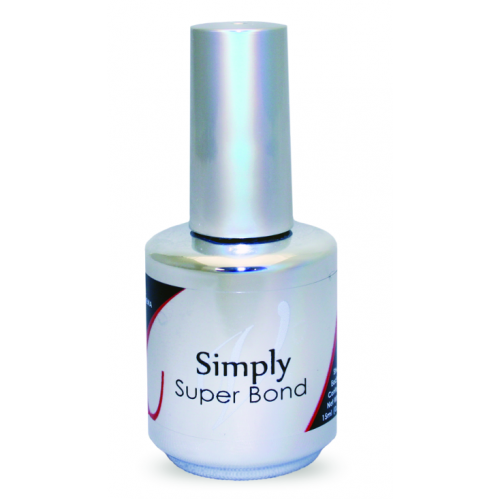 enVogue - Simply Gel - SUPER BOND