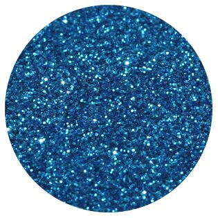 enVogue - SIMPLY Glitter Gel SKINNY DIPPIN
