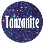 enVogue - Lac It! TANZANITE
