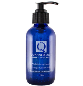 Quannessence - Vital Hydrating Masque