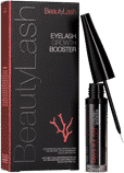 Beauty Lash  - Eyelash Growth Serum
