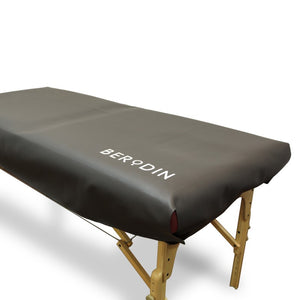 Berodin Table Cover - Branded