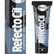 RefectoCil Tint - Blue Black