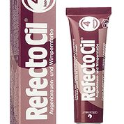 RefectoCil Tint - Chestnut