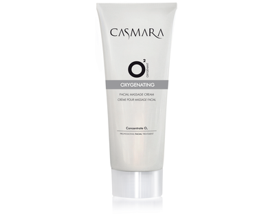 Casmara - O2 Concentrate