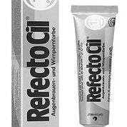 RefectoCil Tint - Graphite