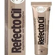 RefectoCil Tint - Light Brown