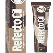 RefectoCil Tint - Natural Brown