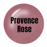 enVogue - Lac It! PROVENCE ROSE