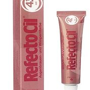 RefectoCil Tint - Red
