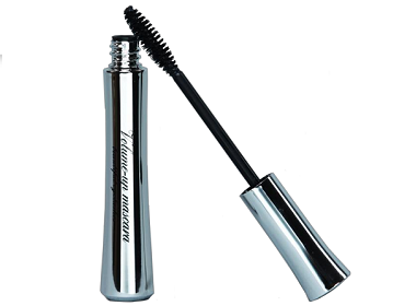 Micha - Volume Up Coating Mascara