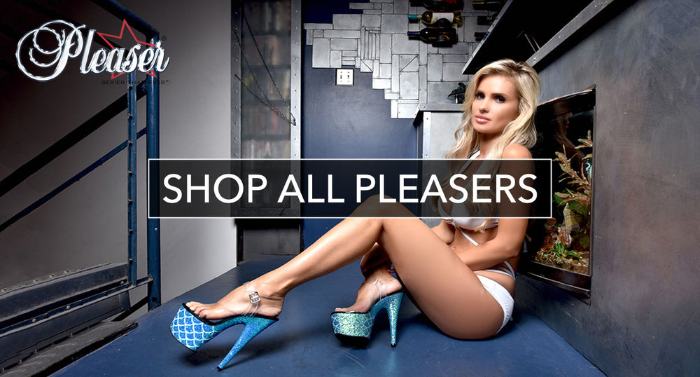 guilty_girls_club_shop_all_pleasers