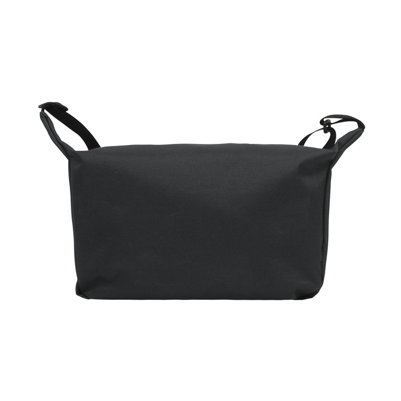 BASIC SLING BAG - GREY
