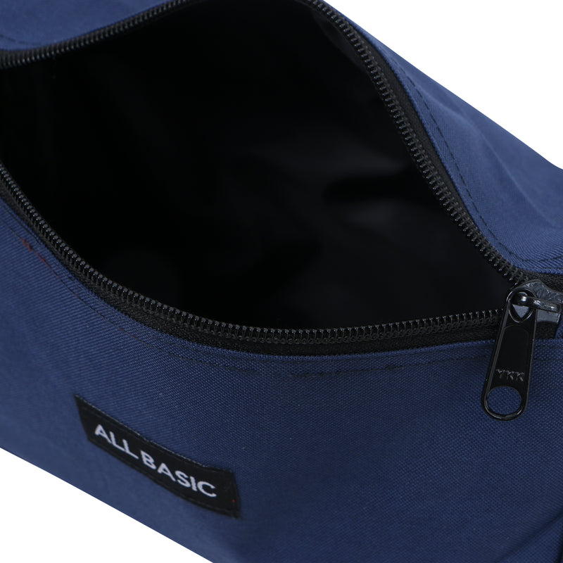 BASIC SLING BAG - NAVY