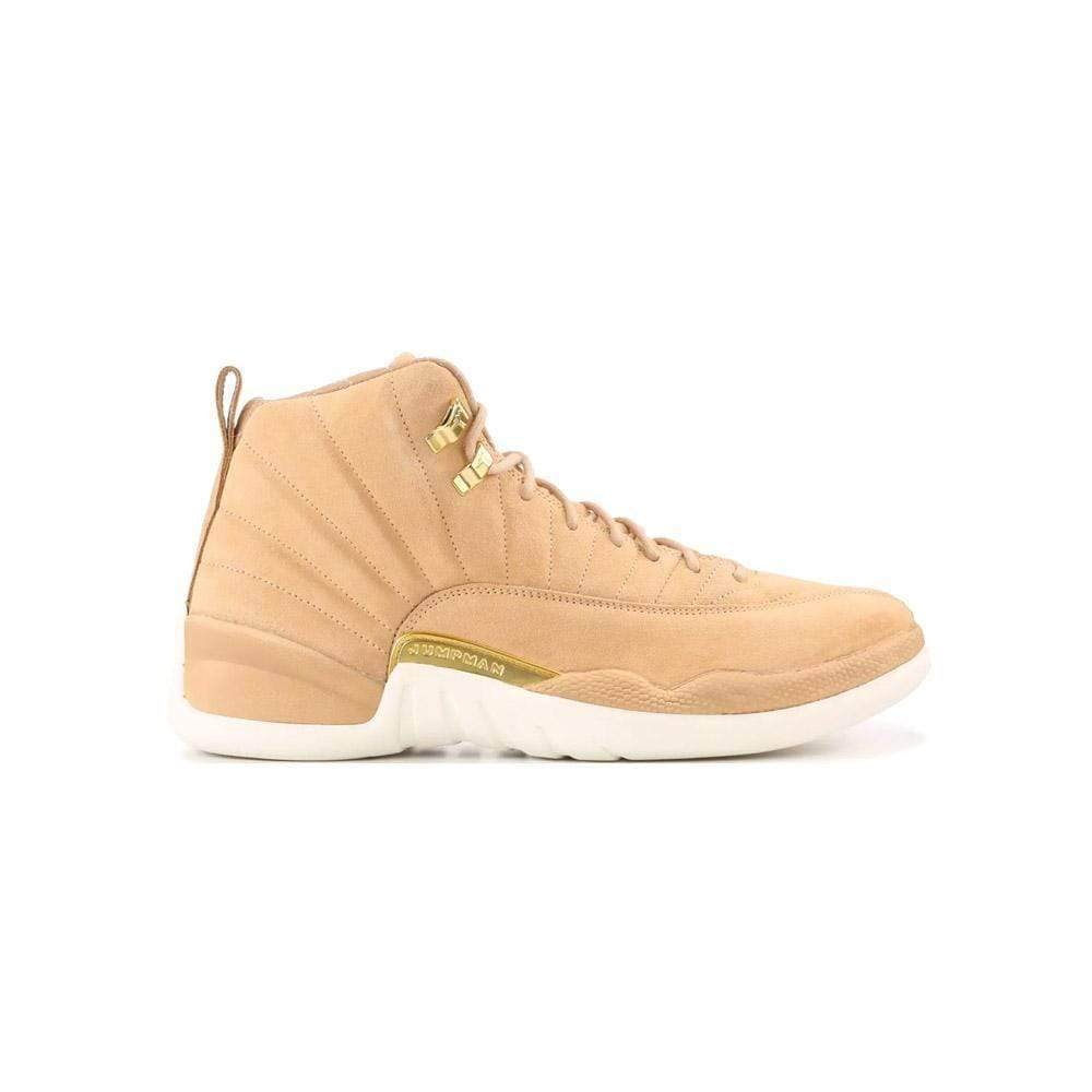 acbbcda08f234f 3 23 18  Women s Air Jordan 12 Retro – Bodega