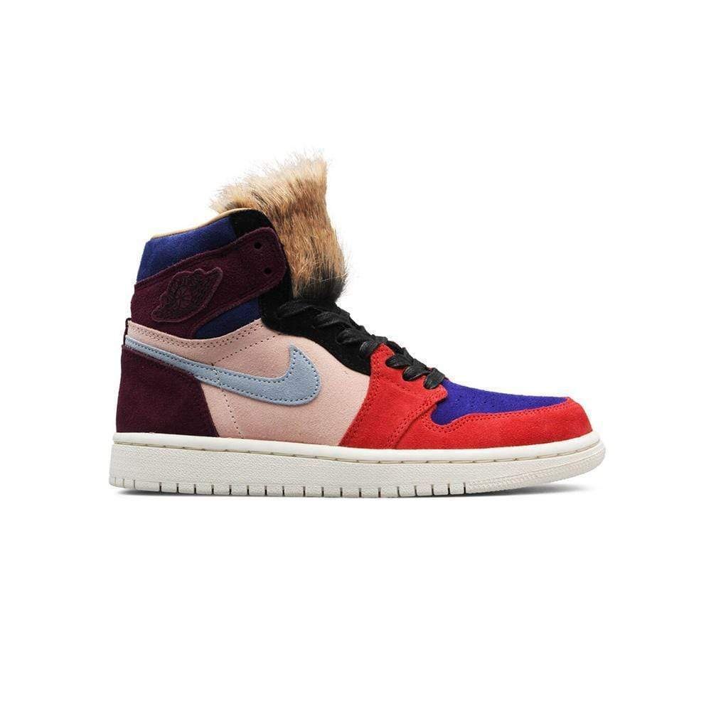 2a2fc39e92be70 12 15 18  W Air Jordan 1 High OG NRG – Bodega
