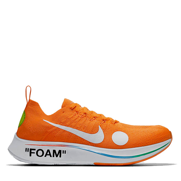2984a5eb79171 6 14 18  Nike Zoom Fly Mercurial Flyknit   Off-White – Bodega
