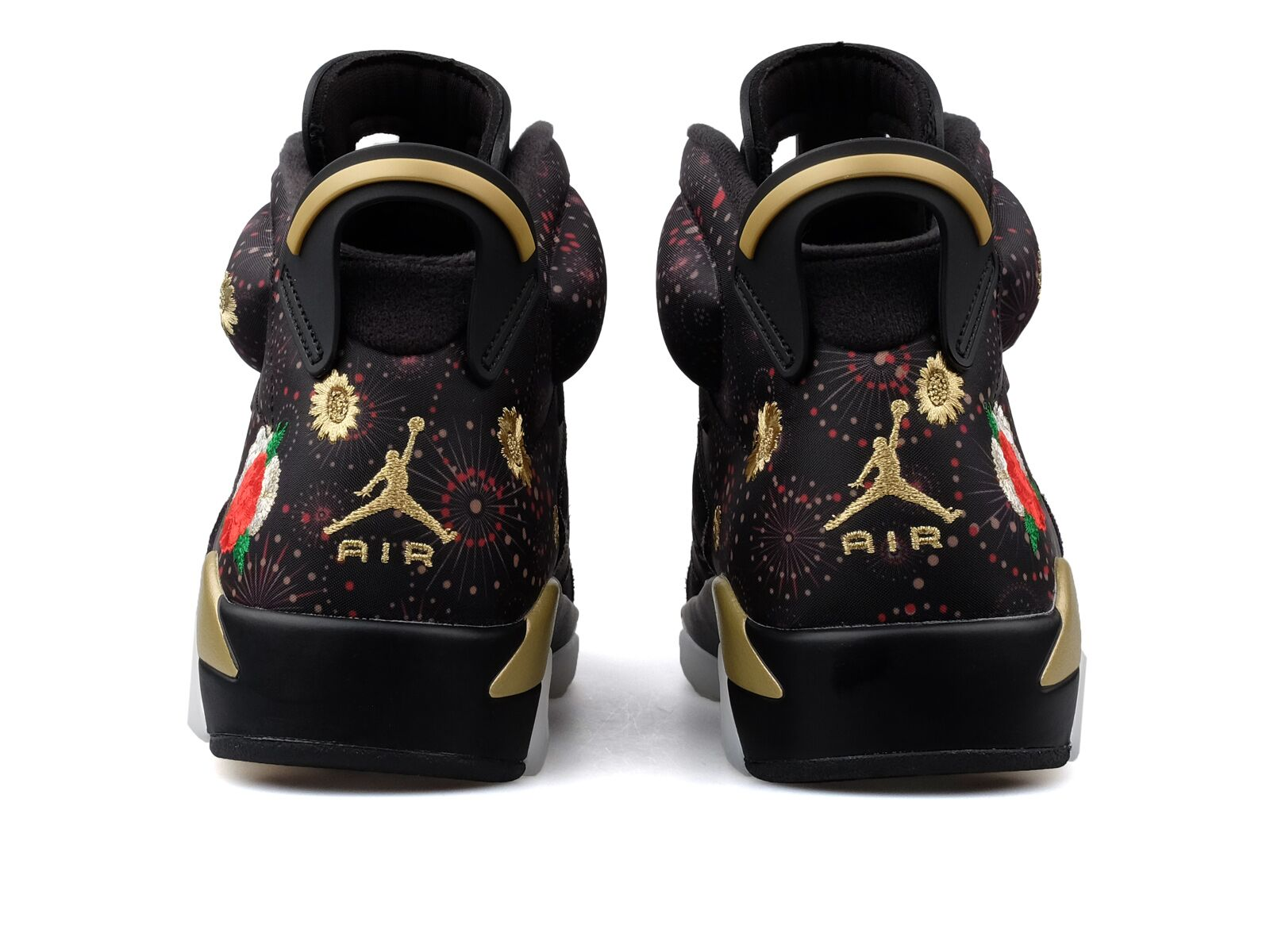 check out bc3df 4a823 2/3/18: Air Jordan 6 'Chinese New Year' – Bodega