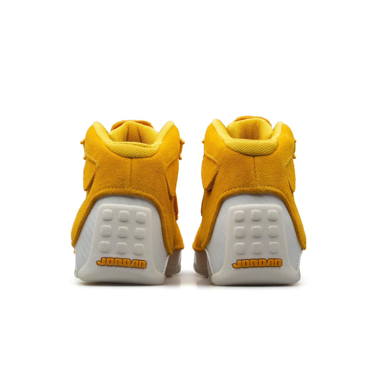 ec720ce6b94 He took the court in 1985 wearing the original Air Jordan I, simultaneously  breaking league rules and his opponents' will while capturing the  imagination of ...