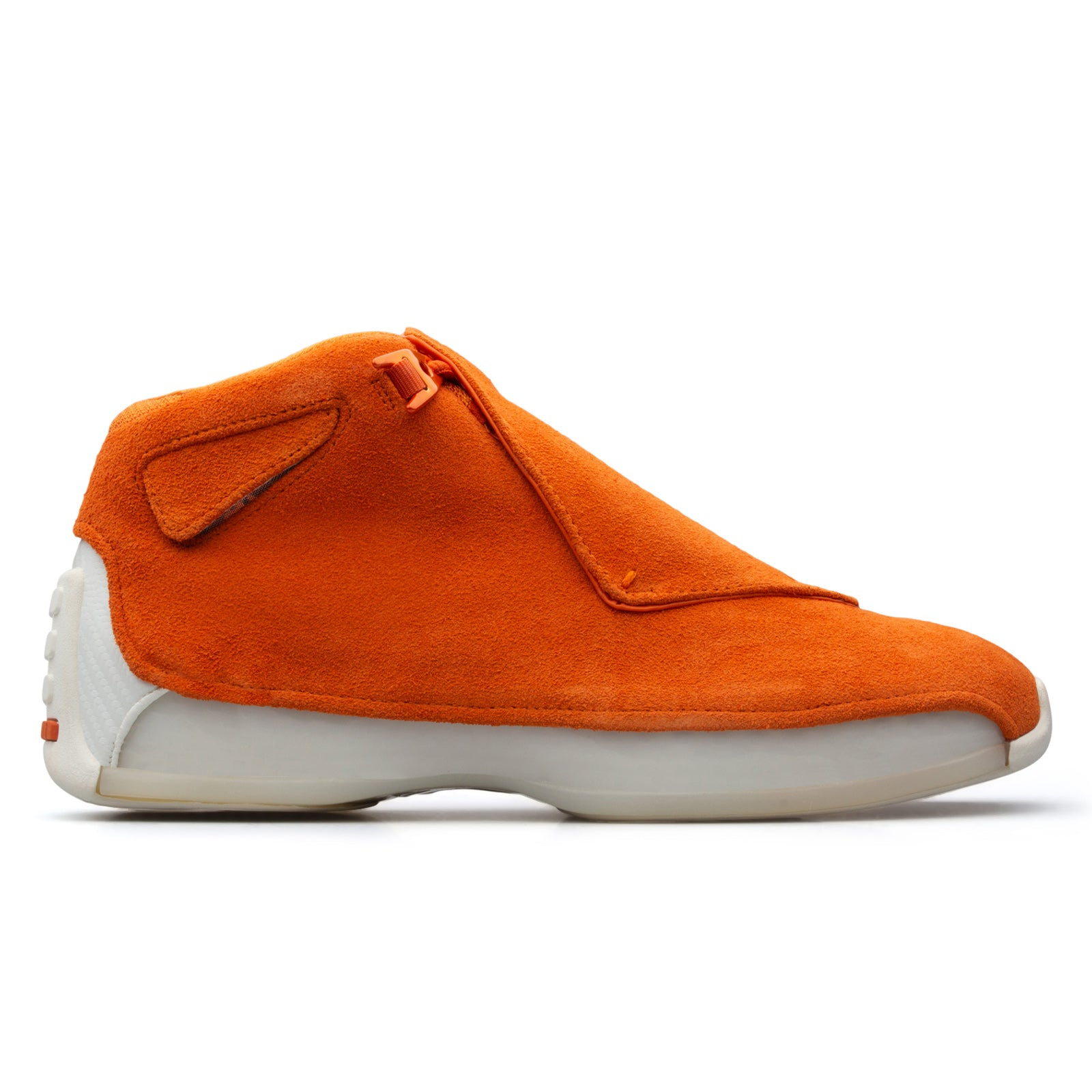 new style ca21f 12211 He took the court in 1985 wearing the original Air Jordan I, simultaneously  breaking league rules and his opponents  will while capturing the  imagination of ...