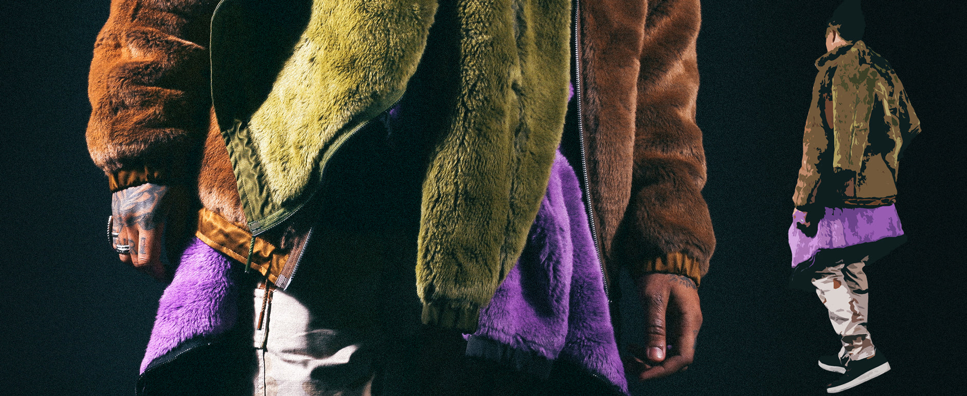 EDITORIAL: NONNATIVE