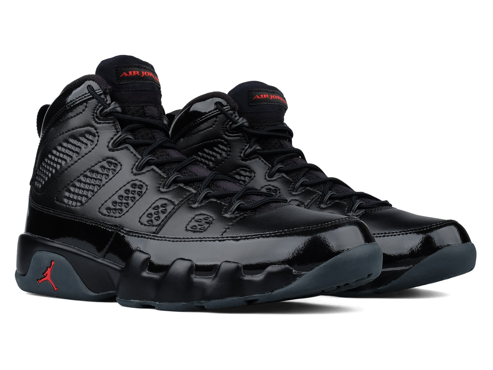 big sale ecd45 6f353 3/10/18: Air Jordan 9 Retro (GS) – Bodega