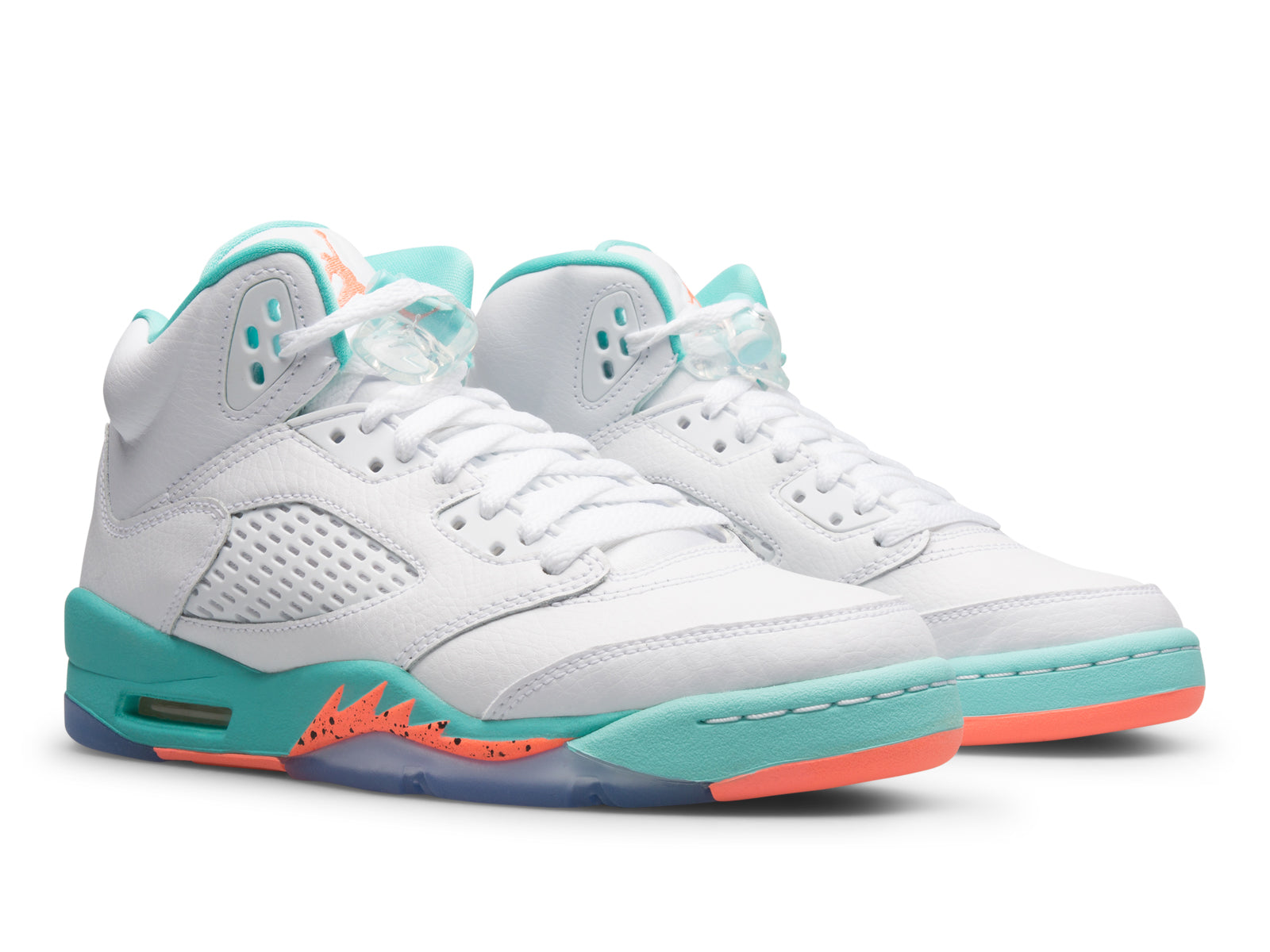 huge selection of b2a48 7b4ec Shop our Air Jordan Collection