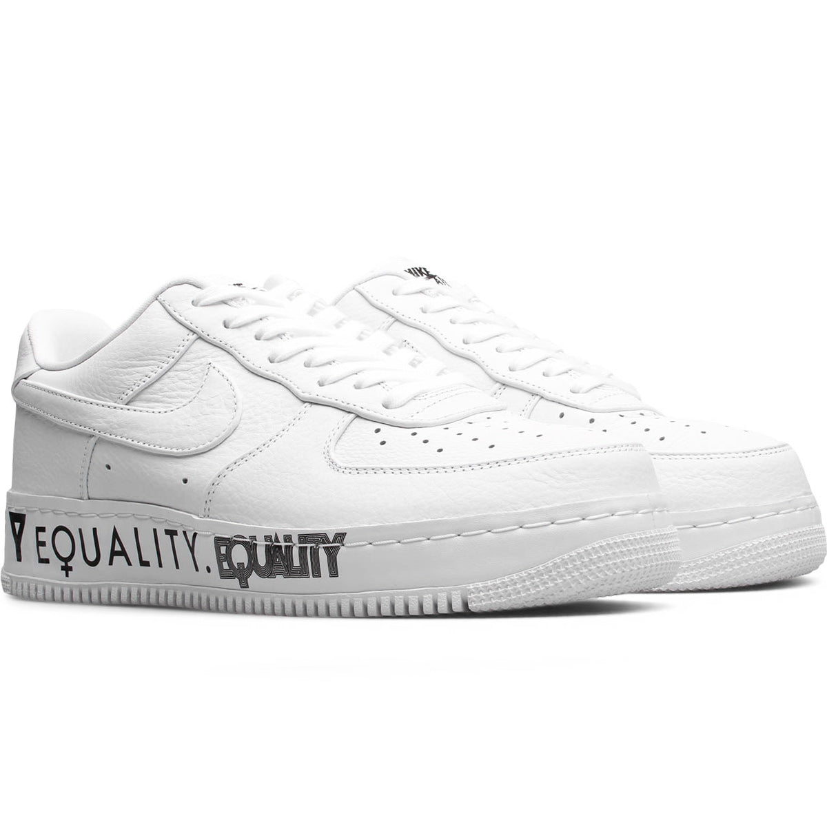 huge selection of 8405c c3a95 6/19/19: Nike Air Force 1 Low CMFT Equality – Bodega