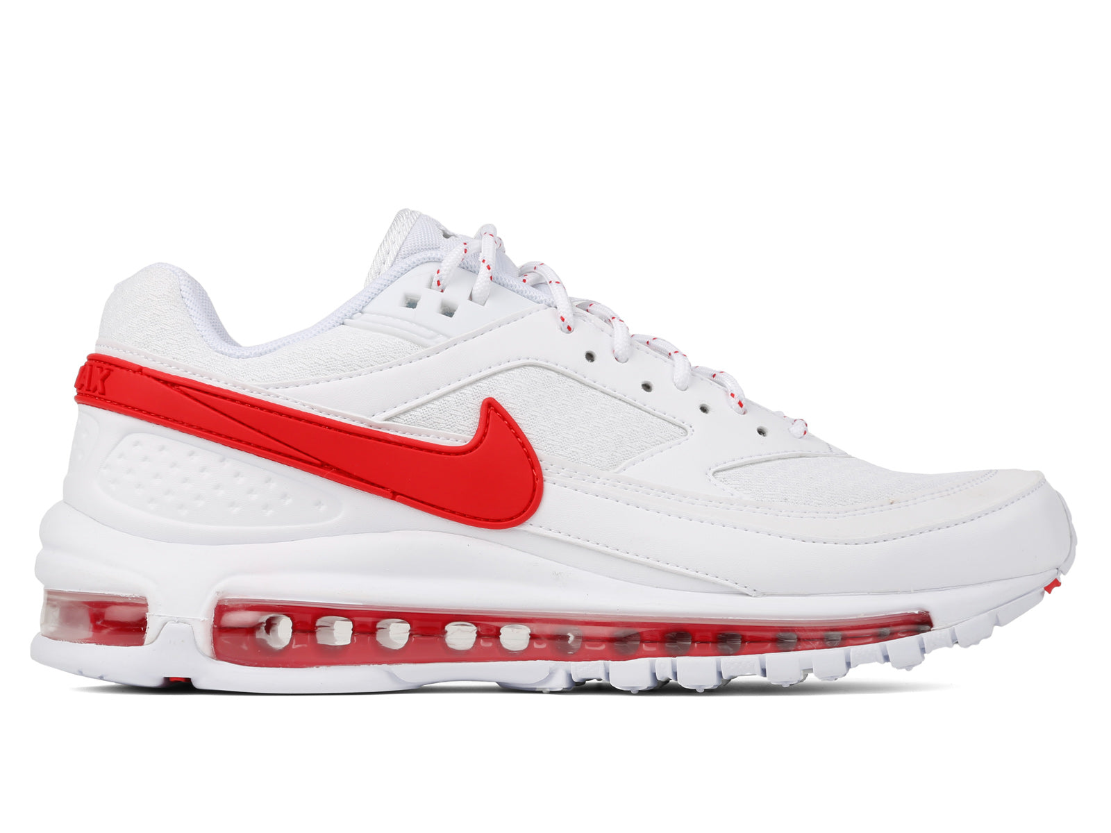 6d68852520 There the Air Max BW found favor among a variety of subcultures. In France,  particularly Paris, it was adopted by both the hip-hop community and among  ...