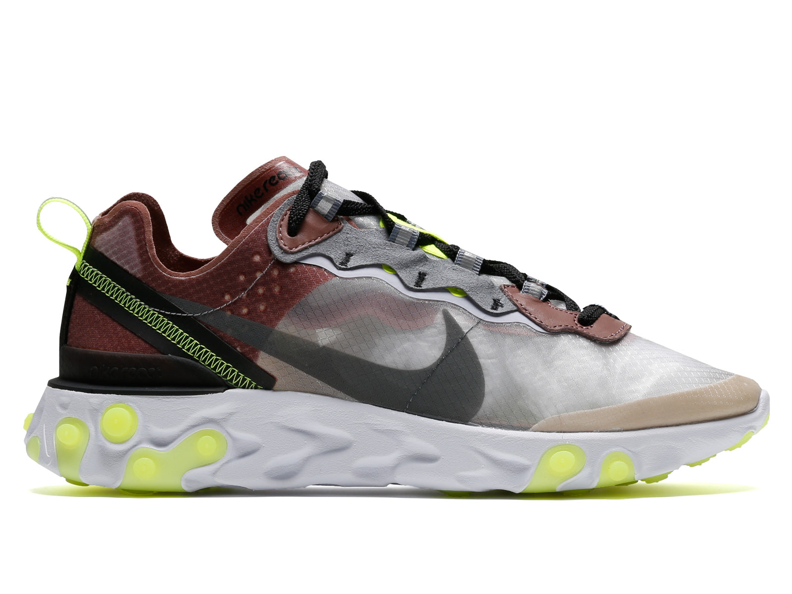 b80c47544da The React Element 87 is the official debut of the original technology