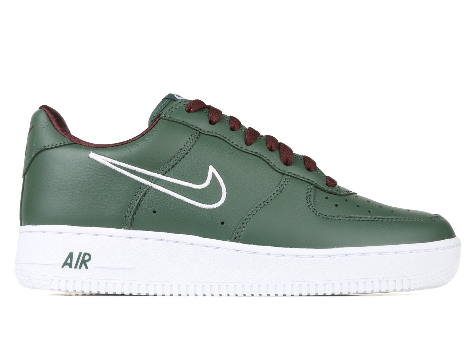 0b53a0bc8aaa 2 22 18  Nike Air Force 1 Low Retro