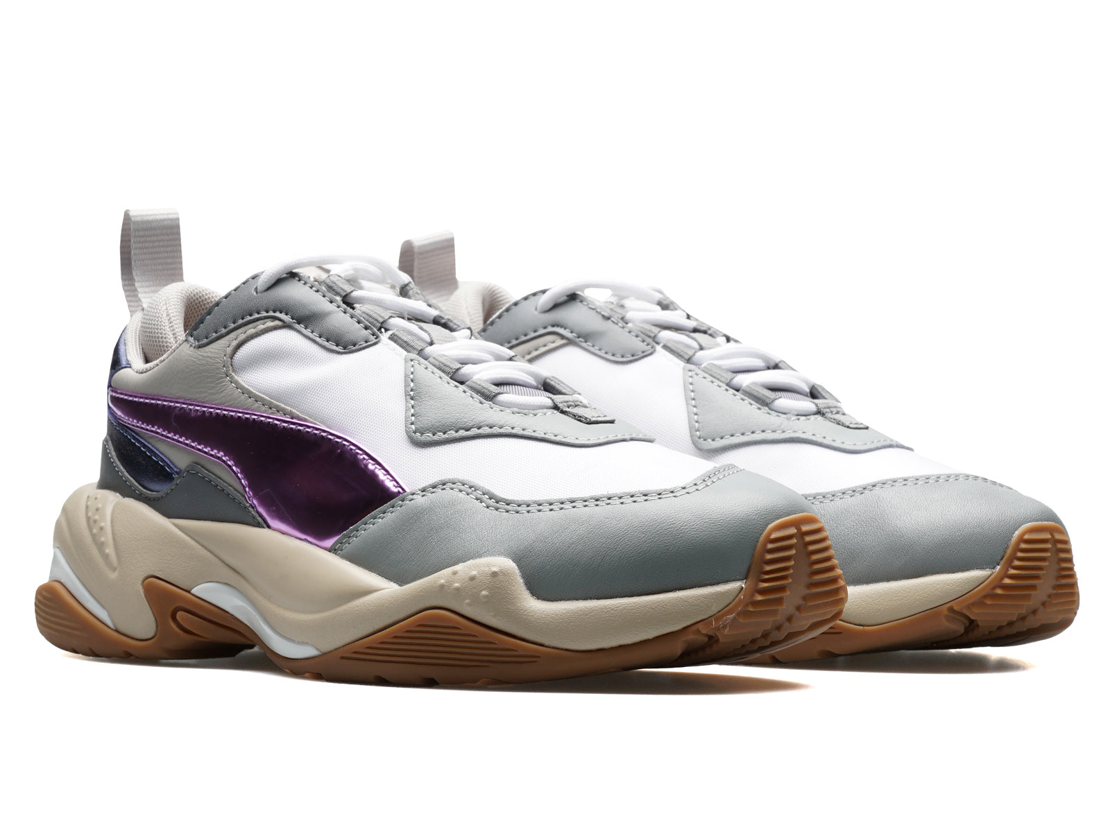 0d0c06e8d6c6 6 28 18  Women s Puma Thunder Electric – Bodega