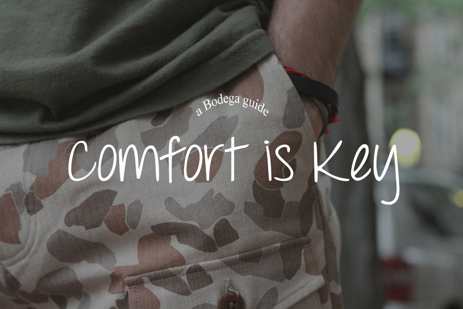 Comfort-is-Key-Edited