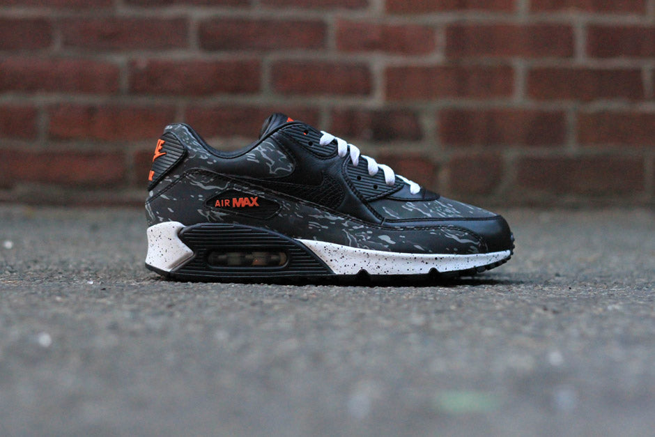 timeless design a77ba 05dab IMG 0761 IMG 0764 IMG 0769 IMG 0771. January 01, 2014 Oliver Mak. Tags  Air  Max 90 · atmos · Fancy Feet · Nike ...