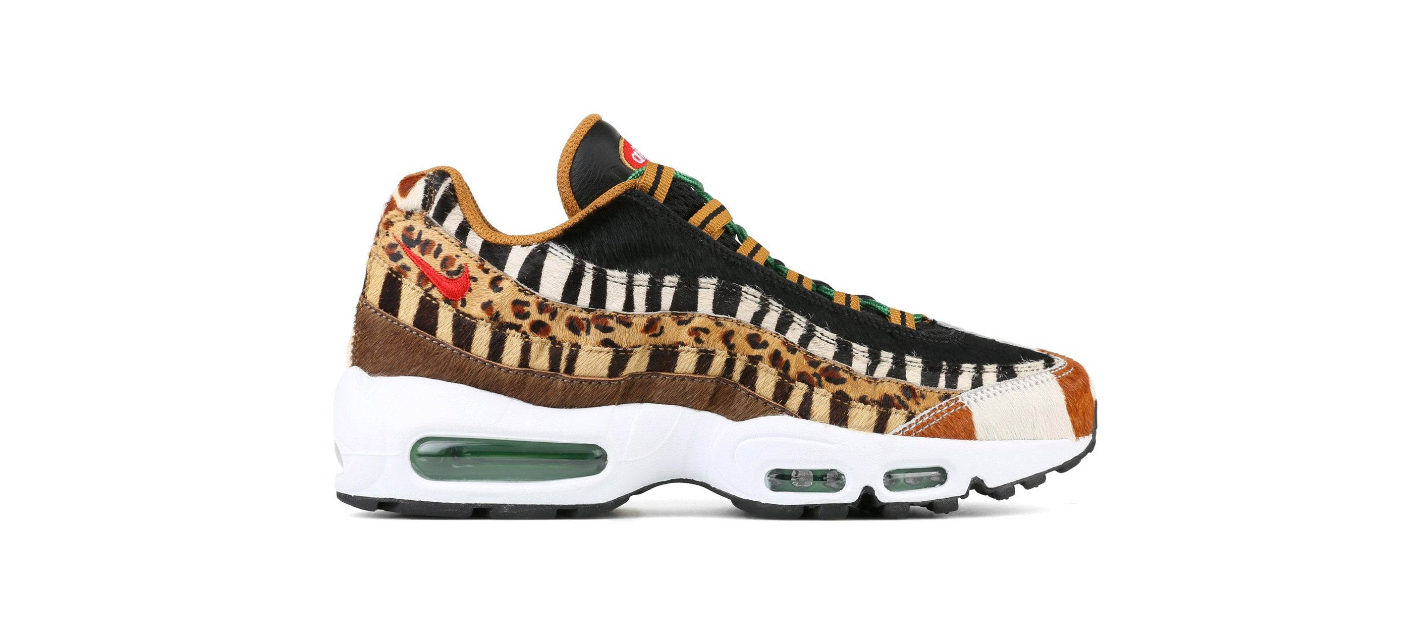 nike air max inspired revolution pack released sale