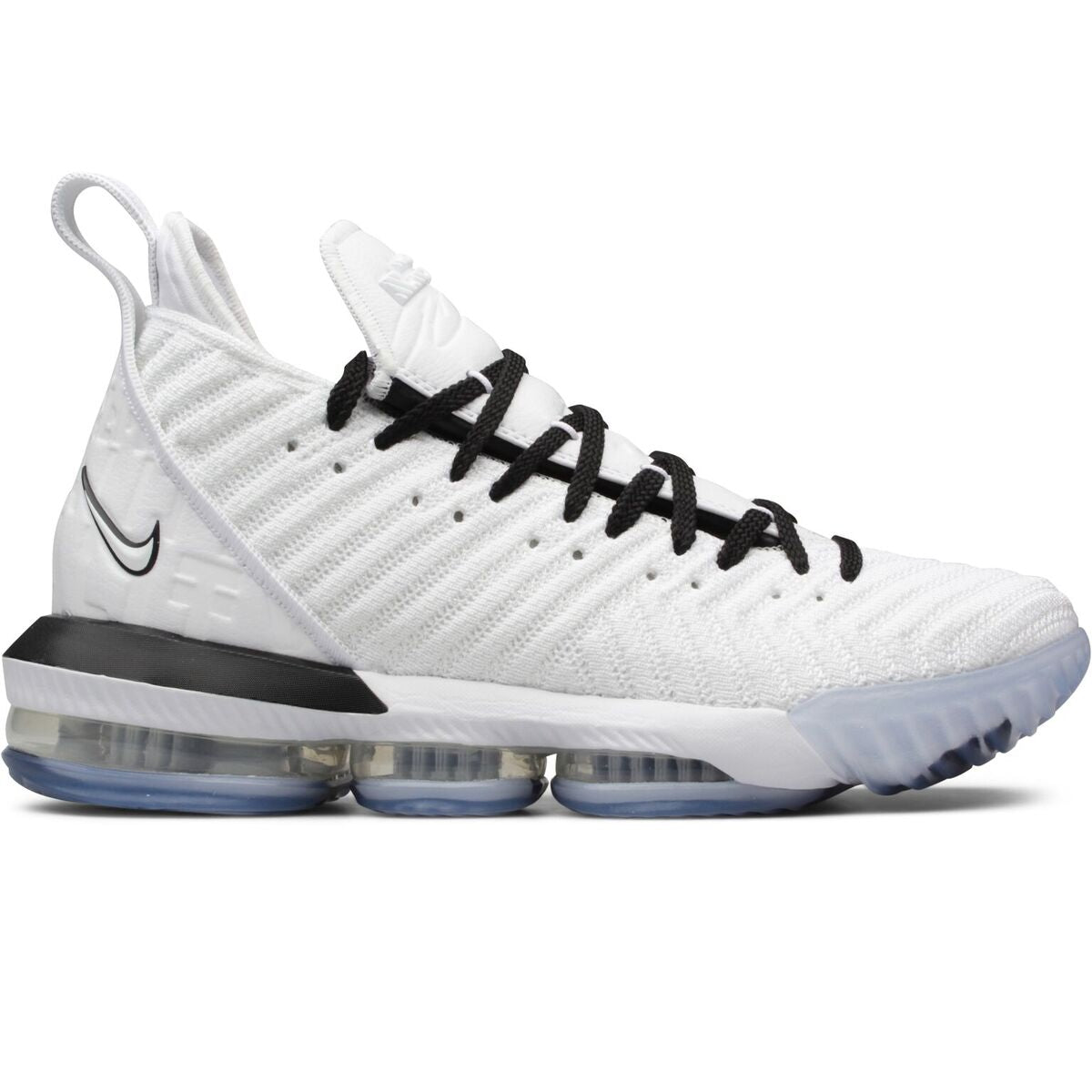 separation shoes 01506 51559 1/21/19: Nike Lebron XVI – Bodega