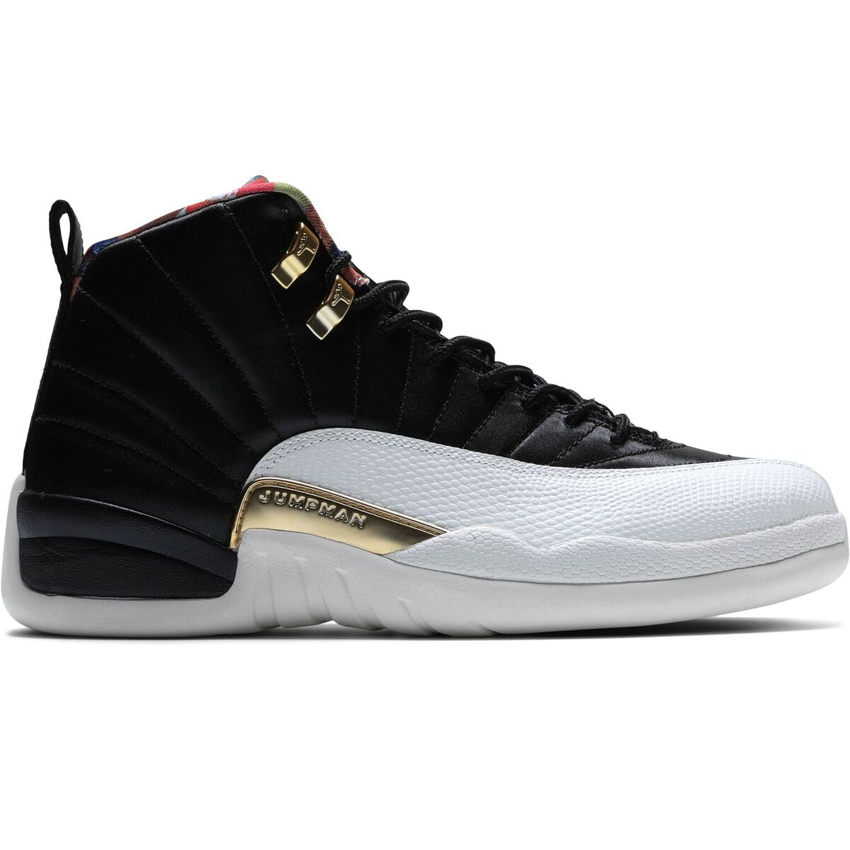 official photos bdbe7 742f4 The shoe is then finished off with a set of Chinese characters on the  tongue of the left sneaker and the silhouette s typical Air Jordan and  23   branding ...