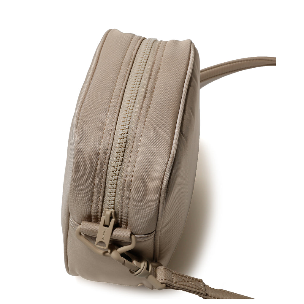 Yeezy Season 6 SMALL CROSS BODY Taupe