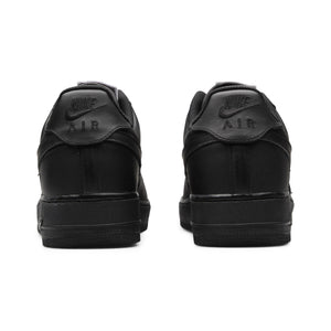 Nike Shoes BLACK [002] / 12 NIKE AIR FORCE 1 '07 QS