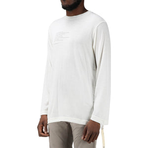 Bodega  MENS APPAREL - Mens Shirt LS MERINO MUSLIN