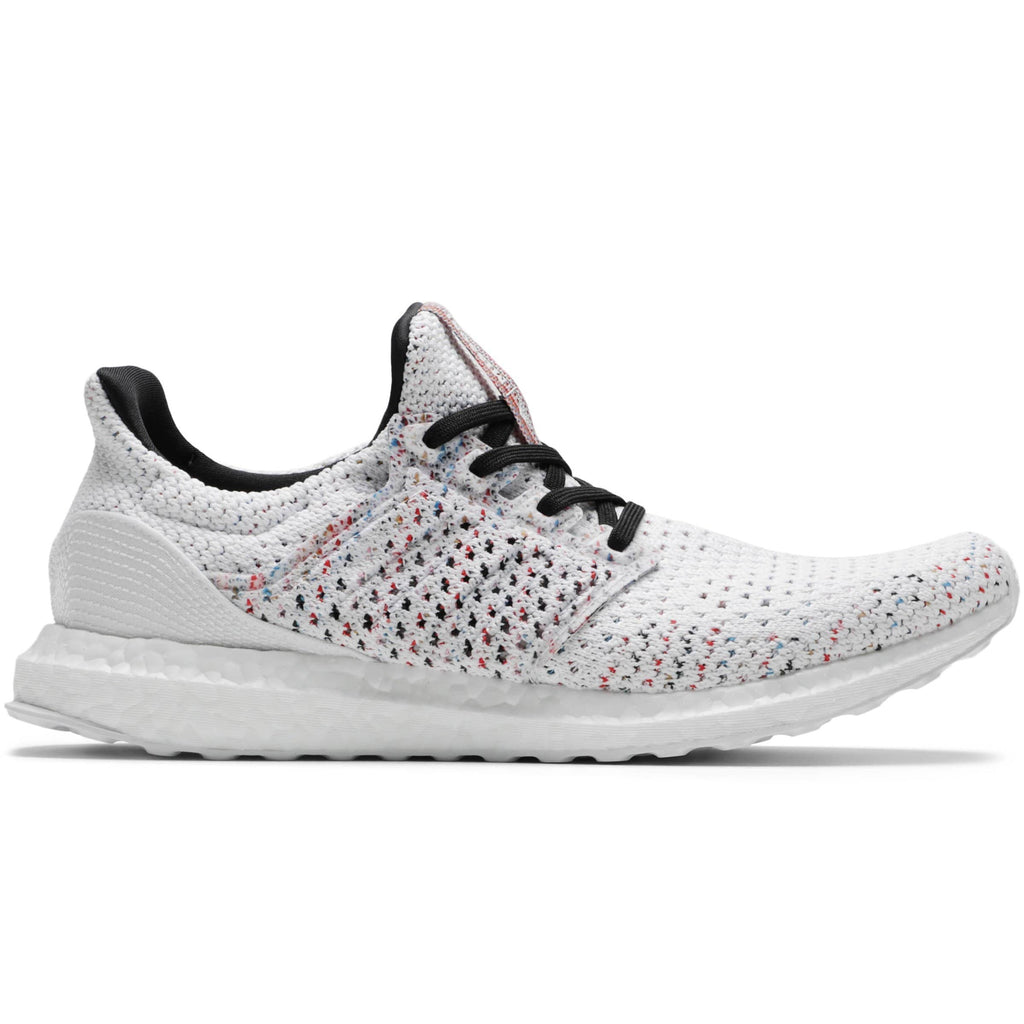4882d46c7 Adidas x Missoni ULTRABOOST CLIMA Cloud White Cloud White Active Red