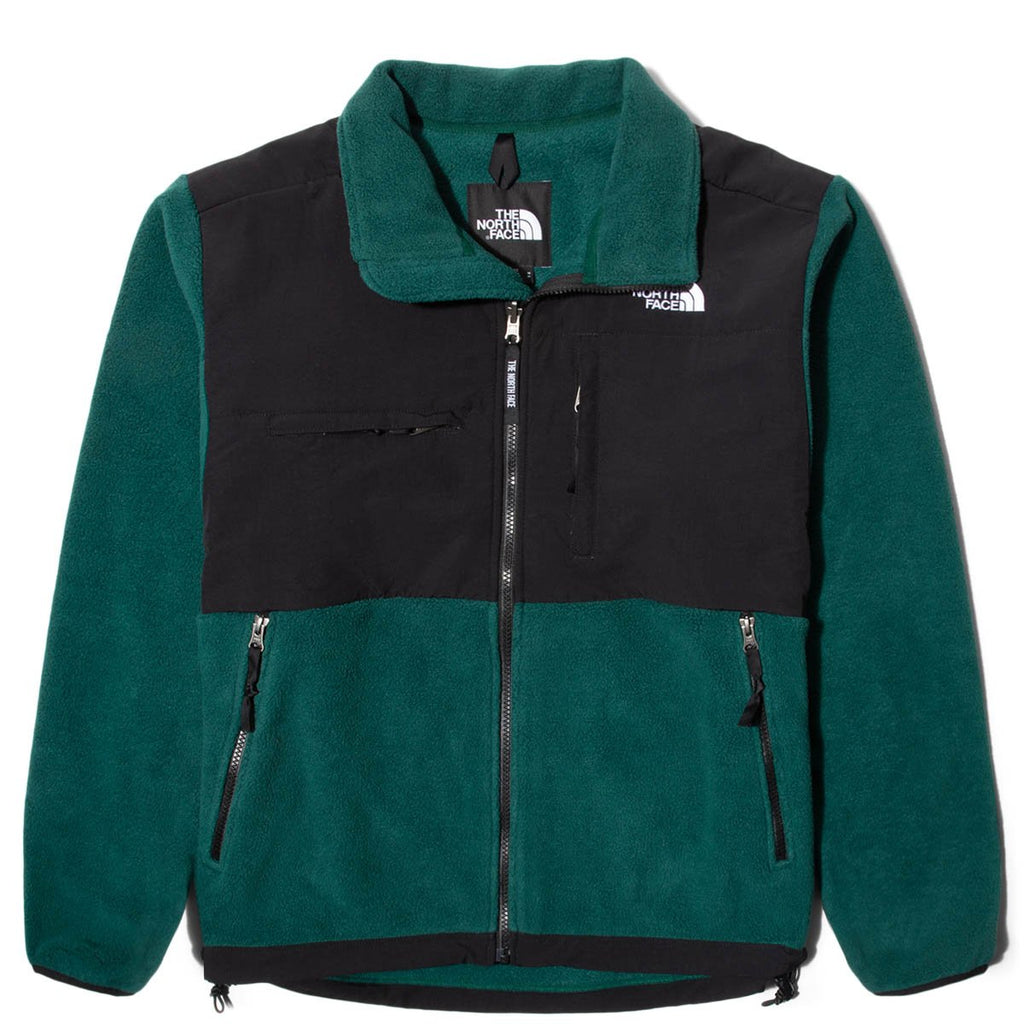The North Face Black Box Collection Outerwear 95 RETRO DENALI JACKET