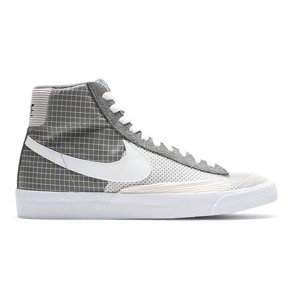 Nike Shoes BLAZER MID '77 PATCH